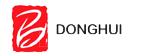 Shenzhen Donghui Intelligent Electronics Co., Ltd